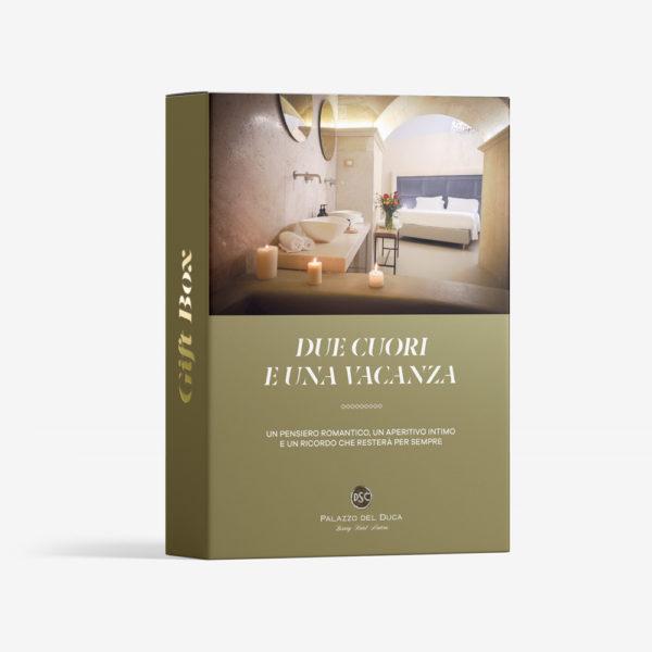 Gift-box_PDD_Due-cuori