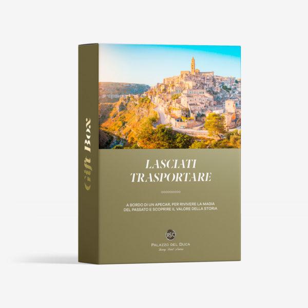 Gift-box_PDD_Lasciati-trasportare