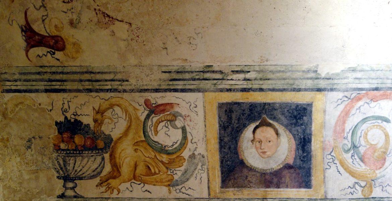 musma-museo-matera-palazzo-del-duca-0