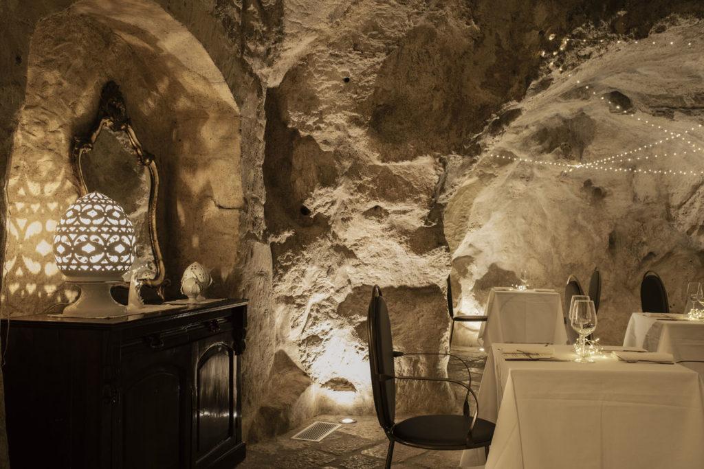 alcova-ristorante-weekend-romantico-matera-palazzo-del-duca