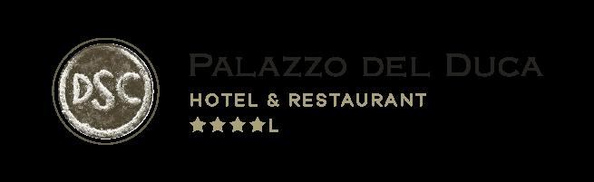 Palazzo del Duca Matera | Luxury Hotel
